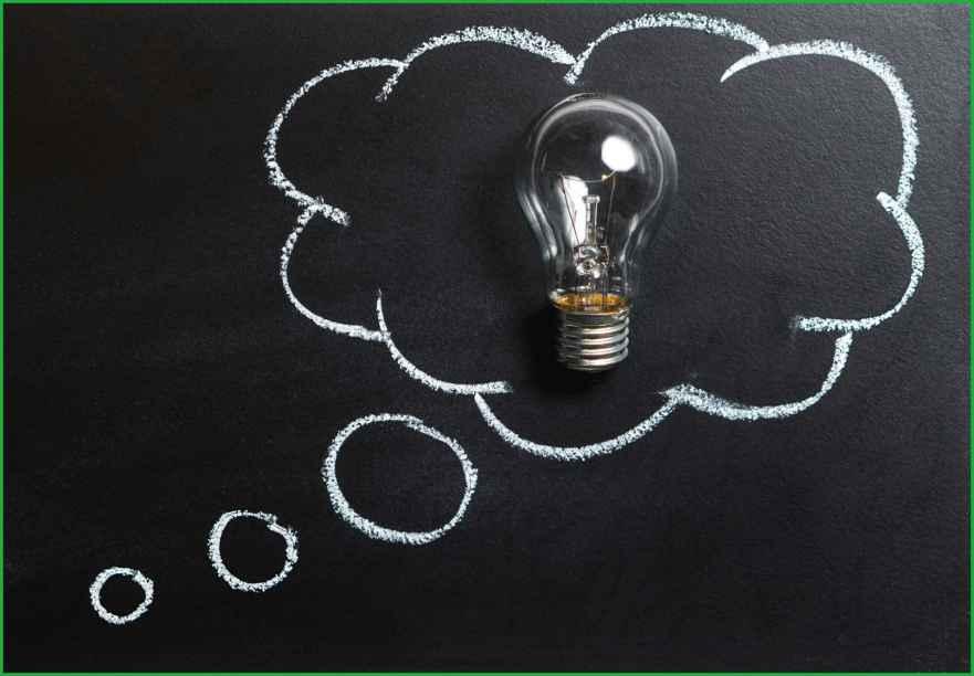 ideas-for-a-Blog