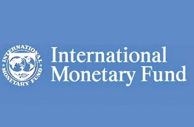 IMF projects India GDP growth forecast to 1.9%, Barclays forecasted it to 0%
