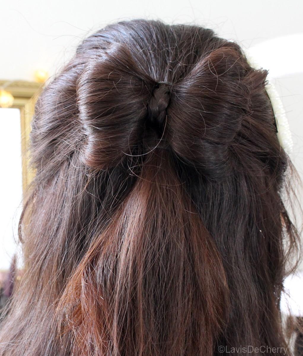 coiffure-noeud-noel