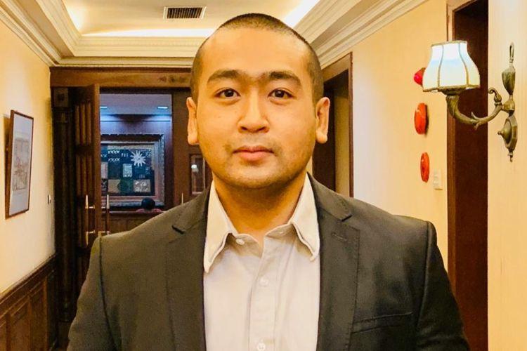 Cawagub Sumbar Siap Cetak 100 Ribu Milenial Minang Entrepreneur, Kurang Nasionalis Apa?