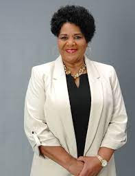 Alice Johnson Age, Wiki, Biography, Net Worth 2020: Why Has Alice Marie Johnson In Jail?
