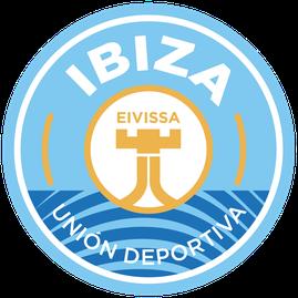 Liste complète des Joueurs du UD Ibiza Saison - Numéro Jersey - Autre équipes - Liste l'effectif professionnel - Position