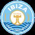 UD Ibiza - Effectif actuel