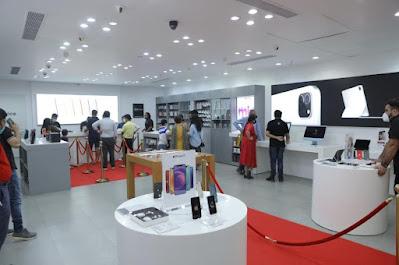 apple-reseller-retail-store