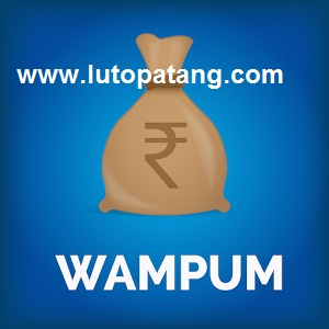 Free Recharge Tricks,Wampum App Offer,Earn Paytm Cash
