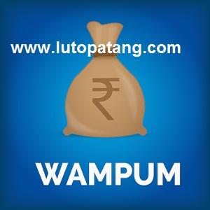 Free Recharge Tricks,Wampum App Offer,Earn Paytm Cash