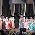 Održan koncert GKUD Lukavac