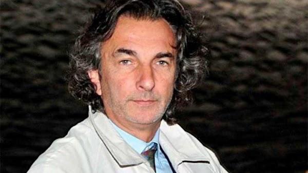 Bonadio procesó a Calcaterra primo de Macri por presunto pago de coimas en los peajes
