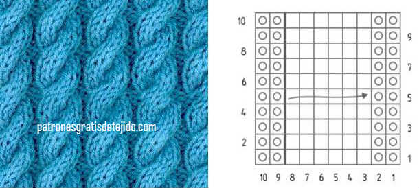 50-diagramas-tricot