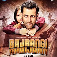 Download Kumpulan Lagu Mp3 Backsong Film Bajrangi Bhaijaan India