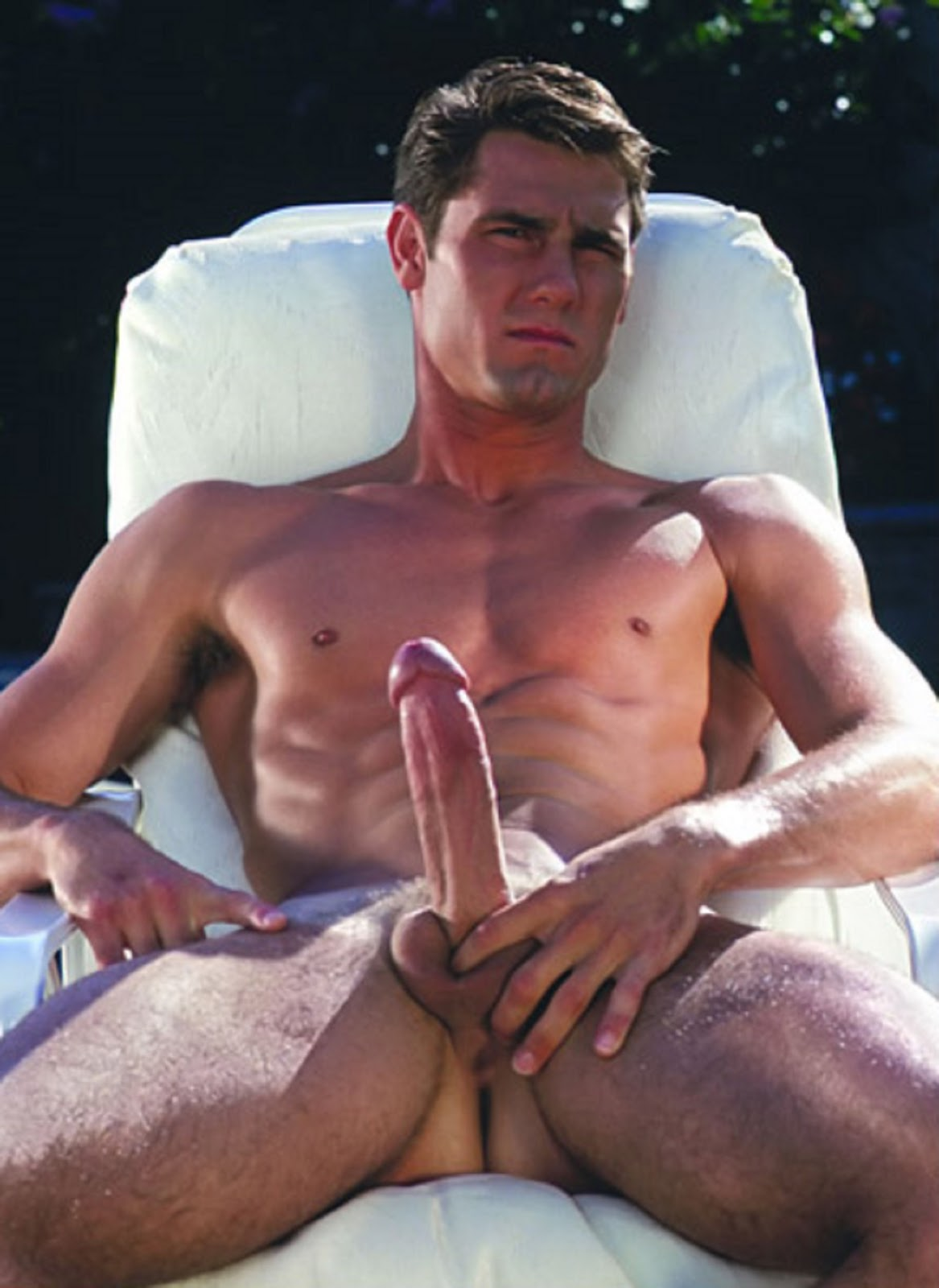 from Beckham brad pitt gay pictures