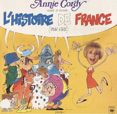 http://ti1ca.com/cm7iaq35-Annie-Cordy-L-histoire-de-France--Pour-rire-Annie-Cordy-L-histoire-de-France--Pour-rire-.rar.html