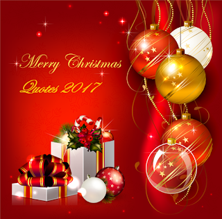 Merry Cristmas  Whatsapp Dp, Happy Christmas WhatsApp Images and WhatsApp Profile Picture