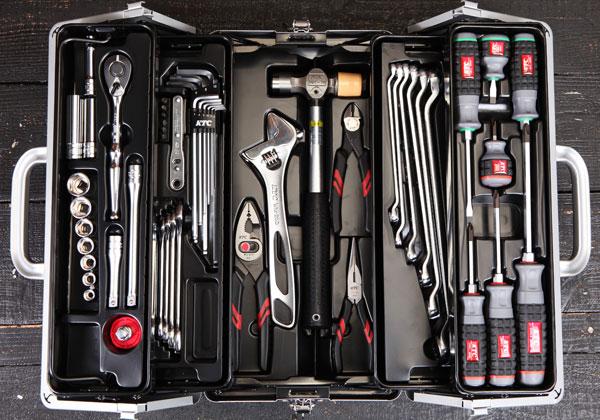 Tư vấn chọn mua các dụng cụ sửa chữa gia dụng - www.TAICHINH2A.COM