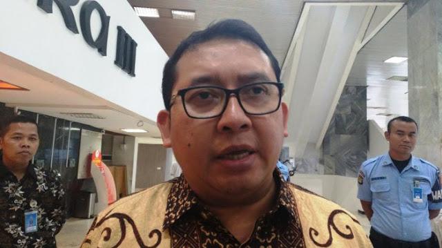 Geram Belum Juga Ditangkap, Fadli Zon Akan Gelar Sayembara Tangkap Iwan Bopeng