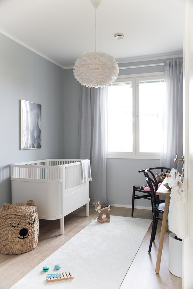 Sebra Interior, sebra sänky, lastenhuoneen sisustus, lastenhuone,
