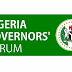 Governors approve $1 billion from Excess Crude Account to fight Boko Haram