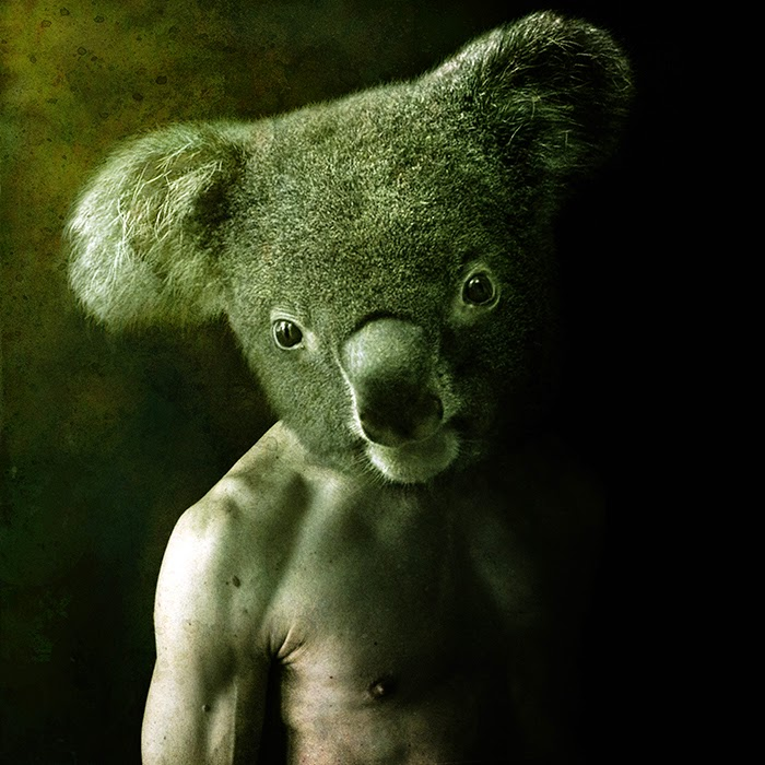 02-Francesco-Sambo-Man-Animal-Hybrids-Mashup-Photography-www-designstack-co