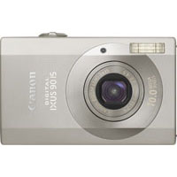 Canon IXUS 90 IS Series Driver Download Windows, Canon IXUS 90 IS Series Driver Download Mac