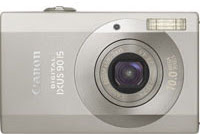 Canon IXUS 90 IS Series Driver Download Windows, Mac