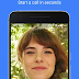 Google introduces new video calling app