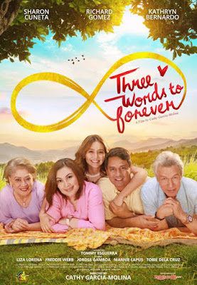 watch filipino bold movies pinoy tagalog poster full trailer teaser Three Words to Forever