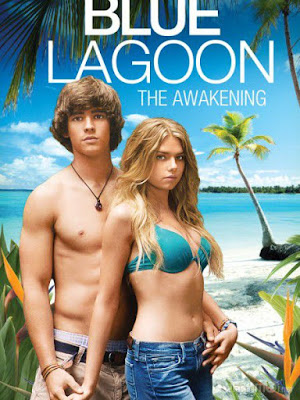 Eo Biển Xanh - Blue Lagoon: The Awakening (2012)
