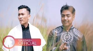 download lagu religi terbaru 2018 mp3 gratis