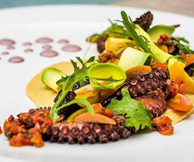 los 10 mejores restaurantes de Lima, restaurantes en Lima, restaurante Rafael