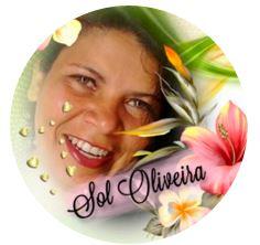 Blog Solzinha Artes