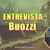 Entrevista com: Rafael Buozzi