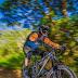 FlowRipa - o festival de mountain bike enduro na ilha da magina