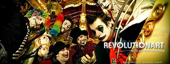 RevolutionArt_Magazine_Revistas_Gratuitas_PDF_by_Saltaalavista_Blog_02