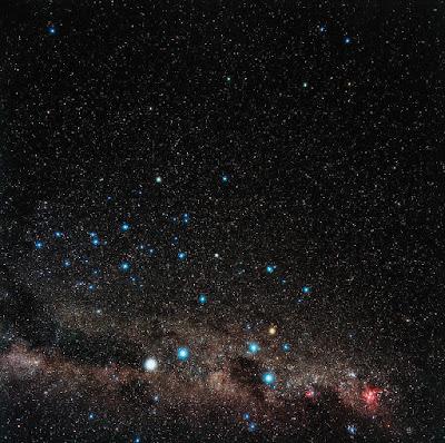 https://1.bp.blogspot.com/-0IguVDQrMZ0/VrmOazv-MTI/AAAAAAAAFFo/Z8Zwr6lLZyU/s1600/centaurus-constellation-eckhard-slawik.jpg