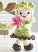 http://patronesamigurumis.blogspot.com.es/2013/07/patron-muneca_3.html