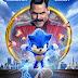 Filme da vez: Sonic - O Filme (2020)