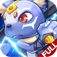 Spirit Monster Apk Download