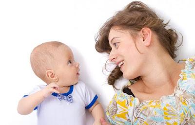 Tips Jitu untuk Hamil Anak Laki Laki