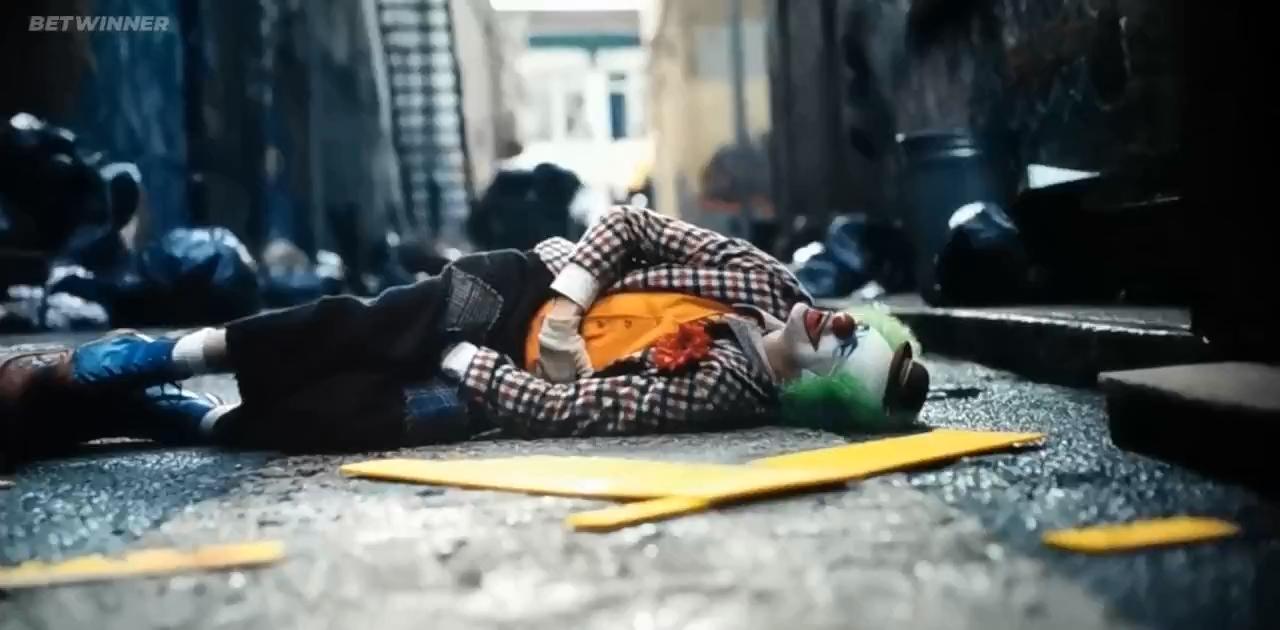 Joker+%282019%29+HDCam+720p.mkv_snapshot_00.03.20.000.jpg (1280×630)