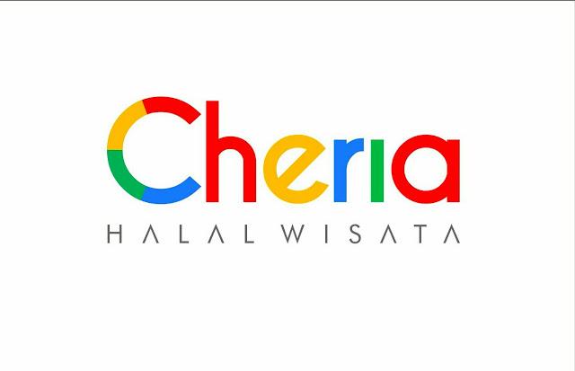 Dalam memeringati hari kemerdekaan 17 Agustus 2020 Cheria Holiday melakukan promo untuk traveling ke beberapa negara tujuan, silahkan hubungi kami.  Promo  Travel 17 Agustus 2020