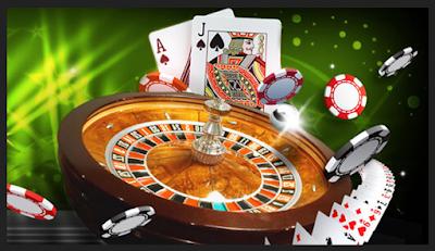 Situs Poker Terpercaya PakongPoker Lebih Teraktual!
