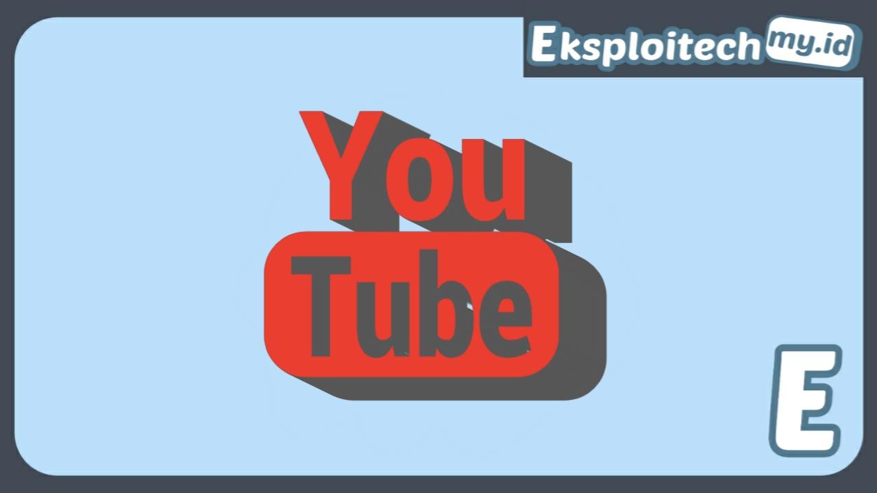 Perbedaan Blogger Dan Youtuber, Mana Yang Lebih Menguntungkan??