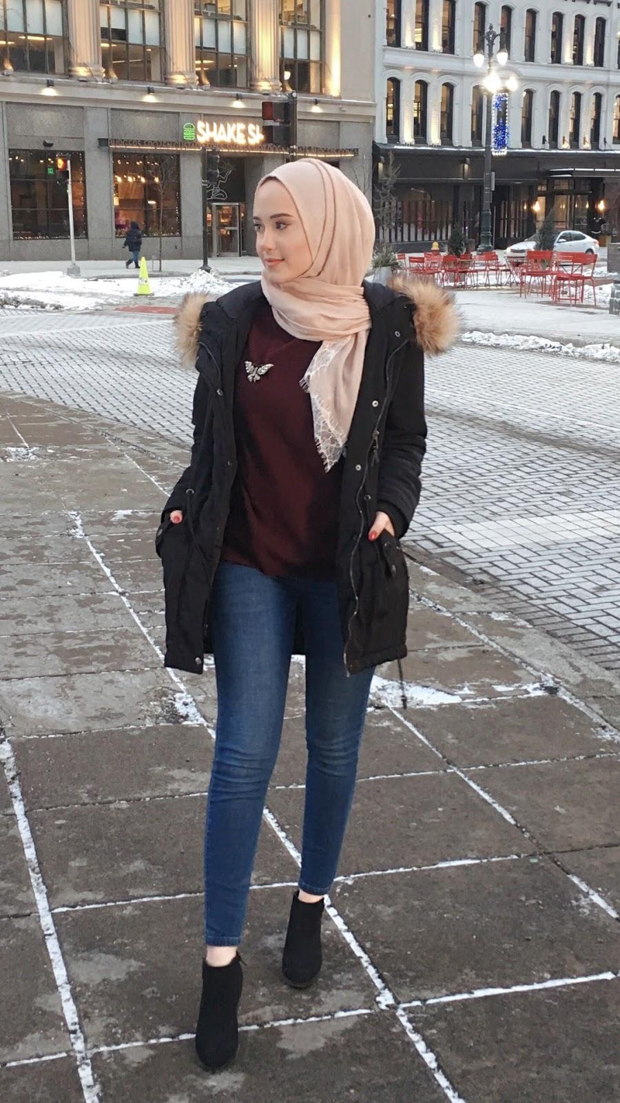 wallpaper muslimah cantik hijab seksi dan hot manis hot imut