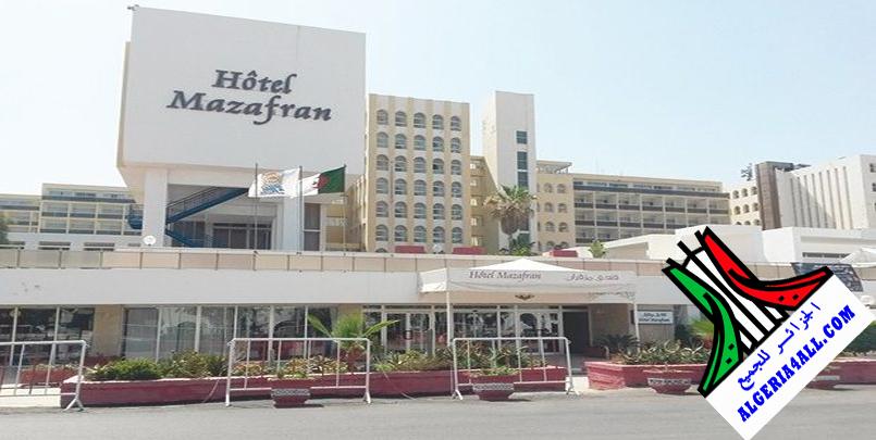 الفنادق و الحجر الصحي هكذا سيتم التكفل بالجزائريين العائدين لأرض الوطن.