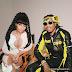 Lirik Lagu Migos feat Nicki Minaj & Cardi B - MotorSport (Terjemahan)