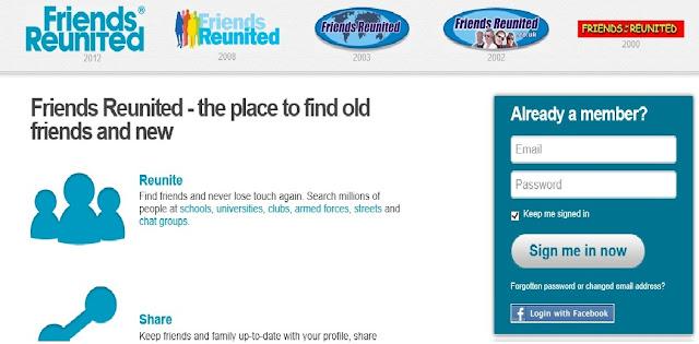 www.whaffindonesia.com