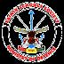 Sainik School Mainpuri Recruitment 2019-20 TGT, LDC Job