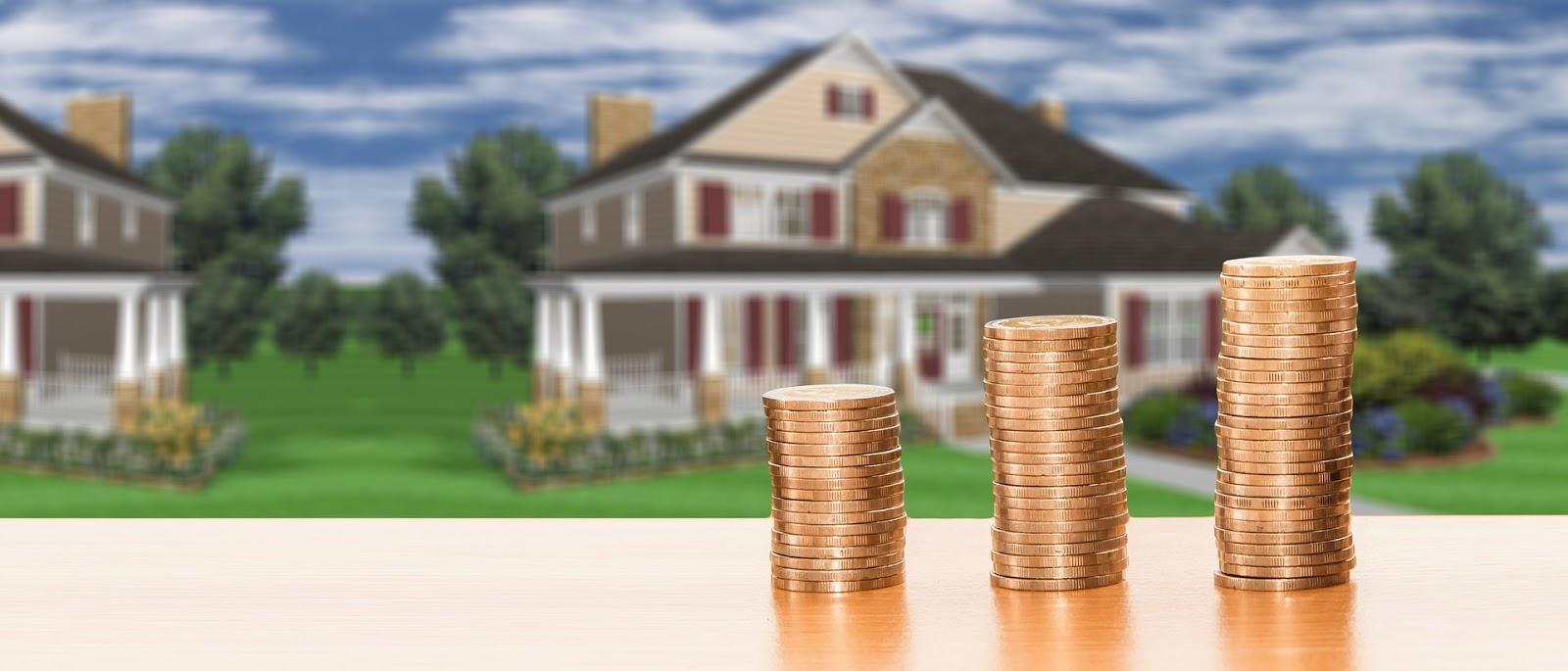 Aset Akuntansi : Pengertian, Jenis, Contoh, Manfaat