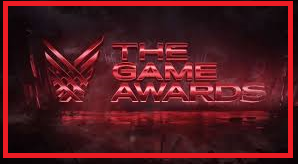The Game Awards 2020 - Game Awards List 2020.