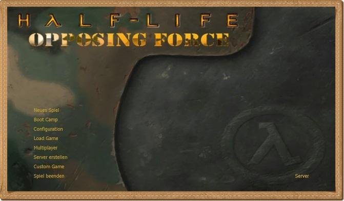 GRATUIT FORCE OPPOSING TÉLÉCHARGER LIFE HALF MULTIPLAYER